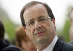 Buzz: En 2003 Hollande damandait un vote au parlement contre la guerre en IRAK !! (video) | cotentin webradio Buzz,peoples,news ! | Scoop.it