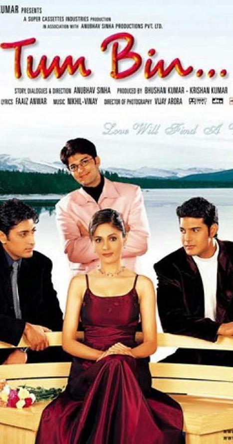Gumnaam full mp4 movie download