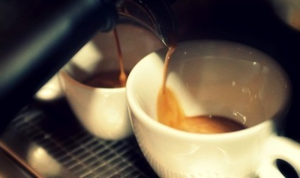 Le Marche and the Coffee Industry | Le Marche another Italy | Scoop.it