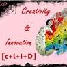 (I+D) (i+c): Realidad aumentada (AR), Learning Analytics, SNA, Big Data, 3D, Cloud Computing, Robotics & other educative trends