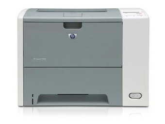 Brother HL-2280DW Printer Enhanced Generic PCL Drivers Update