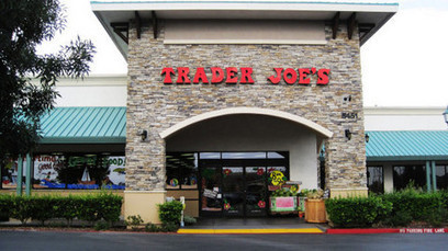 Quirky, cult-like, aspirational, but affordable: The rise and rise of Trader Joe's | Trends In Food | Scoop.it