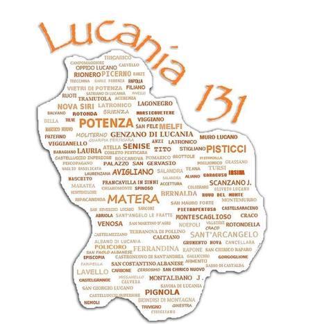 Lucania 131: alla scoperta degli alberi genealogici dei lucani | Généal'italie | Scoop.it