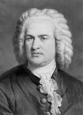 Johann Sebastian Bach – Concerto pour violon en mi majeur (BWV 1042) – 1er mouvement   musique classique   Scoop.it