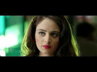 Download Aadmi Aur Apsara 2 Movie Hd Kickass