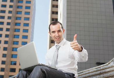 Télétravail, mobilité... quel impact pour les entrepreneurs ?   Marketing Innovation & Territoires   Scoop.it