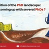 The importance of PhD methodology
