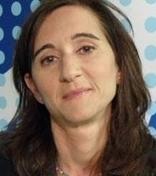 ''Si no se previene, pueden acabar con fracaso escolar'' :: G.T.A. (ASTURIAS) | GTA DE ALTAS CAPACIDADES INTELECTUALES | Scoop.it