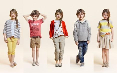 qos8PSWY65MnxznmXo_znjl72eJkfbmt4t8yenImKBVvK0kTmF0xjctABnaLJIm9 desigual childrenswear designer kids clothes,Childrens Clothes Designers Uk