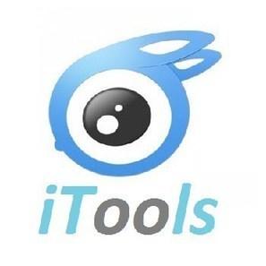 Itool download for windows 7 32 bit   Itools Download Windows 7 32