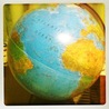Mrs. Nesbitt's Human Geography World