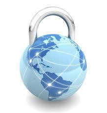 Cloud security to be most disruptive technology of 2013 - Crazy About Startups - Entrepreneurship, Startups | SECURITY2talk | Scoop.it