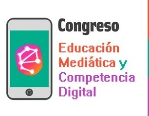 Congreso de Educación Mediática y Competencia Digital. 2017. MOOC | Contenidos educativos digitales | Scoop.it