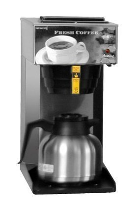 reviews coffee maker newco akh tc pourover ther rh scoop it