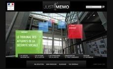 Justimemo | Cabinet de curiosités numériques | Scoop.it