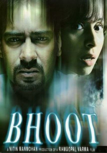 7 khoon maaf movie download dvdrip 81