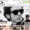 Oakley Sunglasses Hut