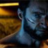 Hugh Jackman The Wolverine Costume