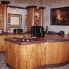 Gloria's Elegant Interiors & Consulting Inc.