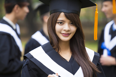 Is Getting a Degree in Translation or Interpreting Worth It? - TranslatorGigs - Freelance Translation Jobs Insights | Addicted to languages | Scoop.it