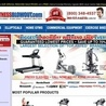 Fitness Blowout Reviews