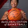 Globalization of the NBA