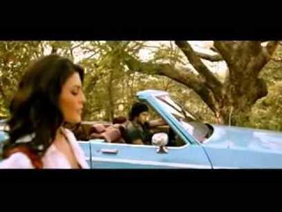 Hindi Movie Download Full Hd Mr Tikdambaaz