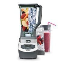 Ninja Professional Blender Reviews | ImproveHealthInfo.com Health And Fitness Tips | Scoop.it