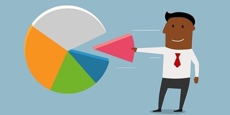 La franchise participative, ce modèle qui divise | Made In Retail : L'actualité Business des réseaux Retail de la Mode | Scoop.it