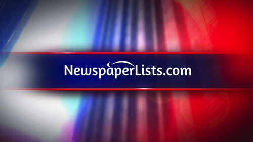 Bangladeshi Newspapers List - Magazine cover