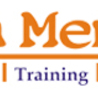 Summer Training Program for BTech,BE,MCA Students @Tech Mentro