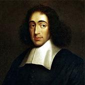 Séminaire de recherche sur Spinoza (co-org. P. Severac) | Lettres Idées Savoirs | Scoop.it