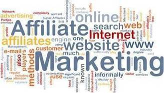 Make Money with Affiliate Marketing, Monitor Your Own Affiliate Strategies | affiliate marketing | Scoop.it
