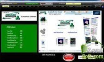 indusoft web studio v8.0 keygen