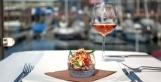 Accord mets/vins : que boire avec... une salade niçoise | Accords mets vins | Scoop.it