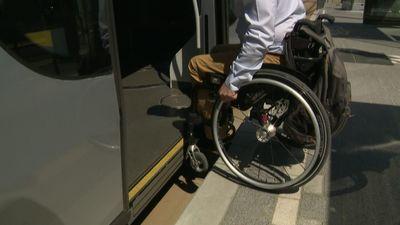 BELGIQUE / L'accessibilité pour tous, un véritable enjeu pour les partis politiques ?