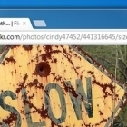Browser Slow? How to Make Google Chrome Fast Again - How-To Geek | Techy Stuff | Scoop.it