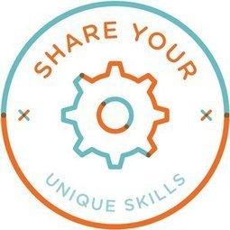 Skillshare Seems Like A Gamechanger | The New York Tech Blog | innovation in learning | Scoop.it
