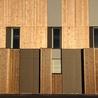 Design bancaire