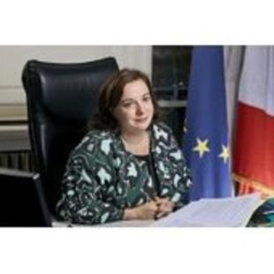 Rénovation : Emmanuelle Cosse défend le RGE | La Revue de Technitoit | Scoop.it