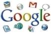 Les Tops et les flops 2011 de Google aux US   SocialWebBusiness   Scoop.it