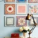 Un tip barato y rápido para el diseño de casa   Busco casa   Scoop.it