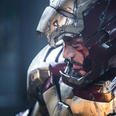 77 Science Fiction and Fantasy Movies to Watch Out For in 2013 | JMC Animation & Games | Scoop.it