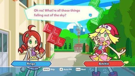 Gratuit: tetris le jeu original à télécharger pour android.