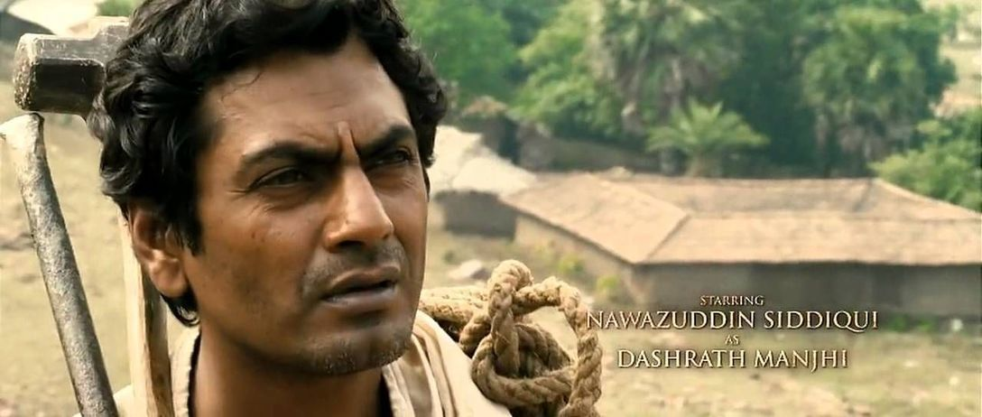 Manjhi The Mountain Man Kannada Movie Mp4 Video Songs Free Download