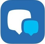 Edmodo for Parents - An App Just for Parents | learn and teach | Scoop.it