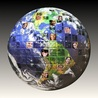 Global Cultural Heritage