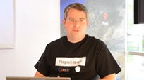 Google's Matt Cutts: We Don't Use Twitter Or Facebook Social Signals To Rank Pages   Content Marketing for Businesses   Scoop.it