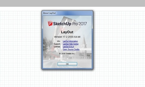 google sketchup pro 2014 serial number
