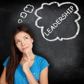 Creating the conditions on campuses that allow leaders to encourage change (essay) | Ideas of interest for UST women leaders | Scoop.it